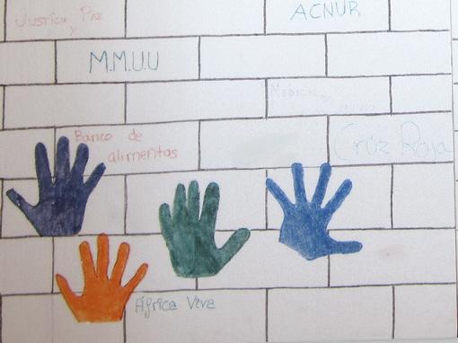 IES CIUDAD DE HARO / 3ºA