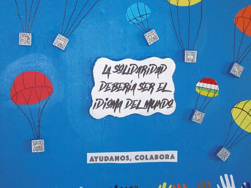 COLEGIO SALESIANOS / 3º PMAR