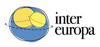 InterEuropa: voluntarios jóvenes para el programa de Ocio