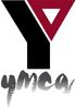 YMCA NECESITA VOLUNTARIOS PARA SUS NUEVOS PROGRAMAS