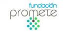 Fundación Promete: tutores en aulas informáticas