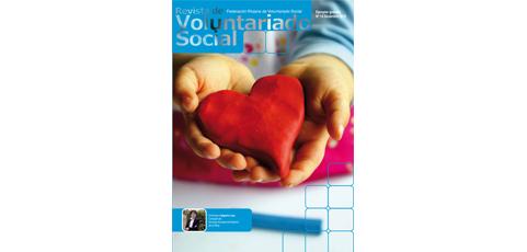 Revista nº12 – Diciembre 2010