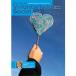 Revista nВ14 в Diciembre 2011