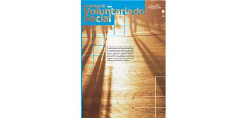 Revista 4 – Diciembre 2006