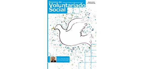 Revista nº8 – Diciembre 2008