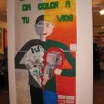 La solidaridad tiene un premio 2013 - Fotos de Riojasalud