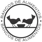 Banco de alimentos logotipo