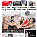 Solidarios-frente-a-la-crisis-reportaje-diario-La-Rioja-6-octubre