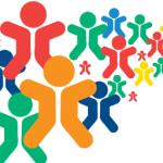 congreso voluntariado pamplona