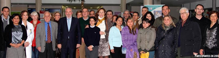 Exposicion-de-voluntariado-en-La-Rioja