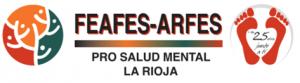 logo arfes nuevo 2014
