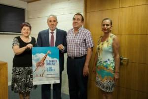 Presentacion_campaña_jirafa