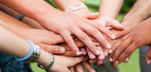 Aprobadas las Leyes de Voluntariado en España y del Tercer Sector, que protegerán la labor de seis millones de voluntarios y 30.000 entidades de España