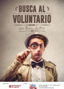 busca-voluntario-llevas-dentro-cartel