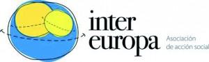intereuropa