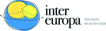Inter Europa Rioja amplía la red de alojamiento para acoger a jóvenes