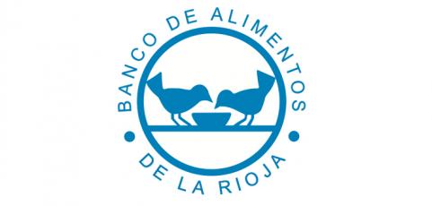 El Banco de Alimentos necesita voluntarios el 1 y 2 de junio