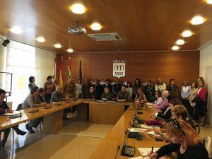 presentacion_campana_ayuntamiento_logrono_2016_2
