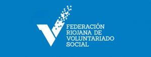 FRVS-logotipo