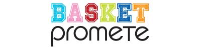 Basket Promete busca profesores y monitores
