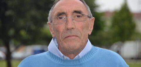 Miguel Caro, el movimiento vecinal pierde a uno de sus referentes