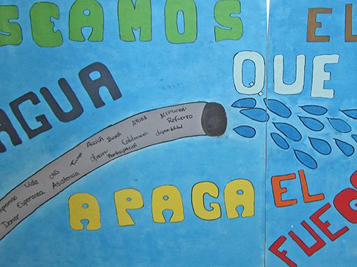 IES GONZALO DE BERCEO / PMAR II C