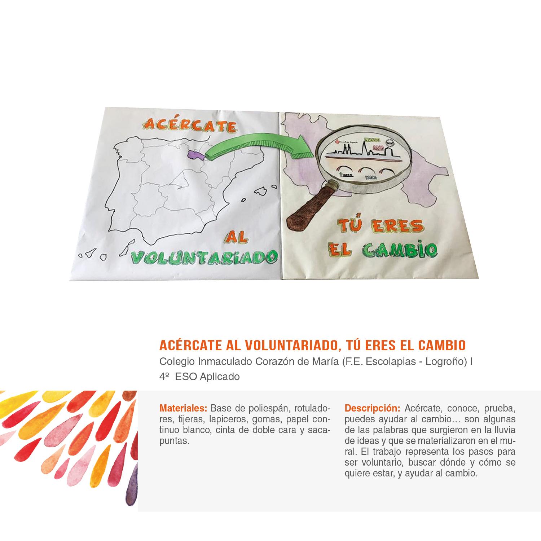catalogo 202012