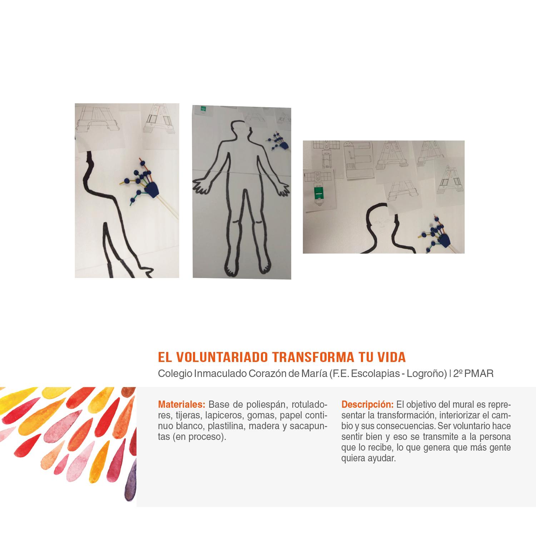 catalogo 202013