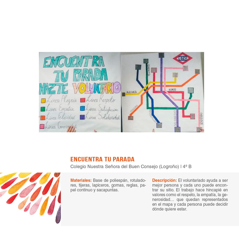 catalogo 202015