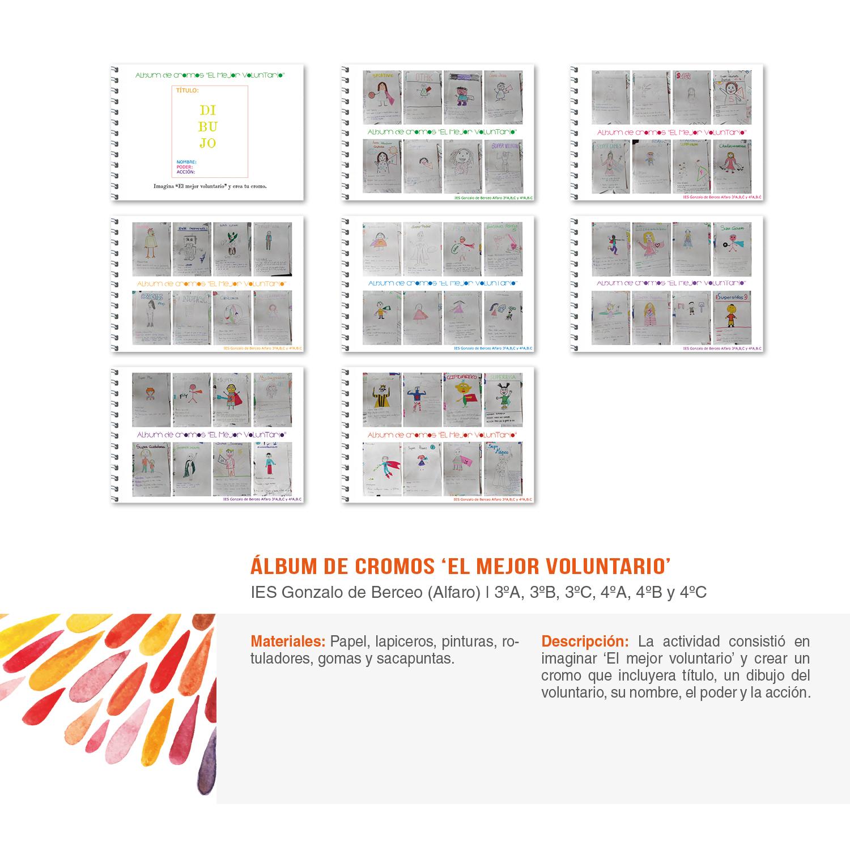 catalogo 202017