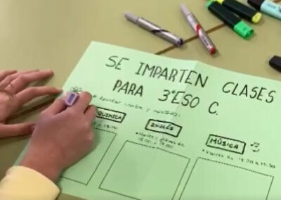 IES Ciudad de Haro   3ºC