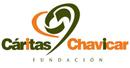 Fundacion-Caritas-Chavicar