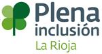 Plena Inclusion LaRioja