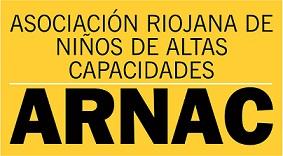 logo arnac (2)