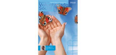 Revista nº11 – Junio 2010