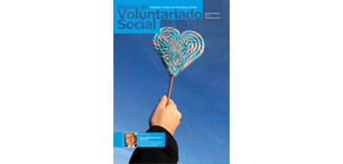 Revista nº14 – Diciembre 2011
