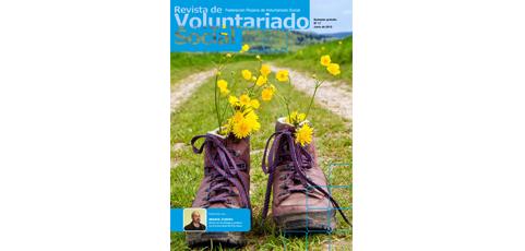 Revista nº17 – Junio 2013