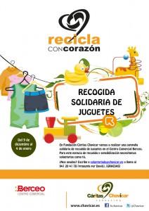 Cartel-de-busqueda-de-voluntarios-en-la-Universidad-para-la-campana-de-juguetes