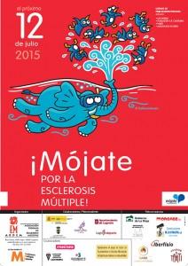 campana-mojate-esclerosis-2015