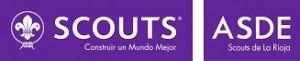 Logo ASDE - Scouts_de La Rioja