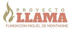PROYECTO LLAMA_TRAZ