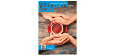 Revista nº23 – Junio 2016