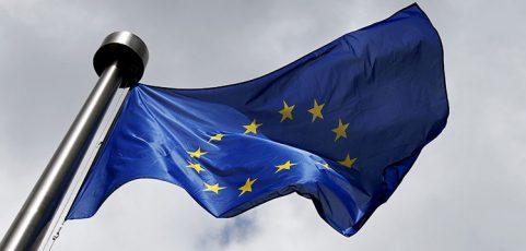Sesión formativa sobre el voluntariado europeo