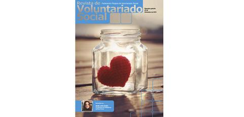 Revista nº28 – Diciembre 2018