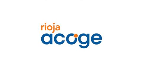 Rioja Acoge busca personas voluntarias para dar clases de apoyo escolar