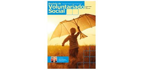 Revista nº29 – Junio 2019
