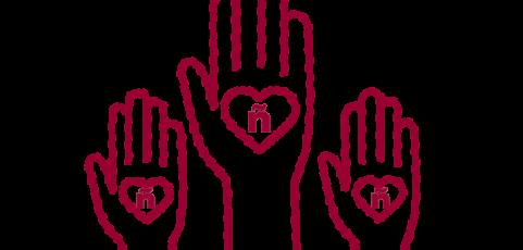 Descubre logroñocomunitario.es, la red solidaria contra el COVID-19