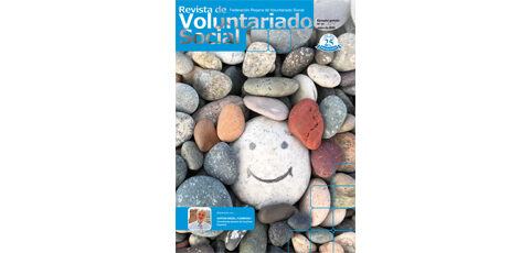 Revista nº31 – Junio 2020