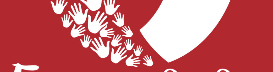 Manifiesto Día Internacional del Voluntariado 2020