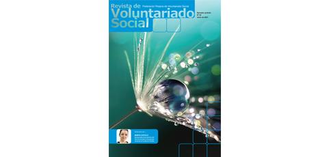 Revista nº33 – Junio 2021